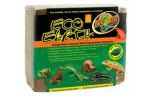 Zoo Med, Eco Earth (3 Pack = Buy 2 bricks get 1 brick free)