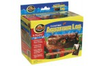 Zoo Med, Floating Aquarium Log SM