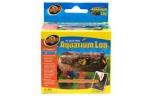 Zoo Med, New Mini Size Floating Aquarium Log