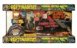 Zoo Med, ReptiHabitat Leopard Gecko Kit