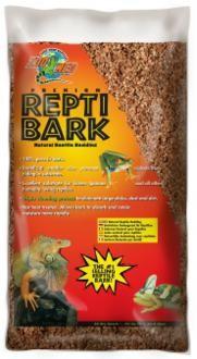Zoo Med, Repti Bark 26,4L