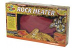 Zoo Med, Repticare Rock Heater UL/TUV/GS