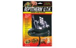 Zoo Med, Repti Therm UTH 38-75L