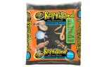 Zoo Med, Repti Sand, Midnight Black ( alleen in Engels ) 4.5 kg
