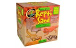 Zoo Med, Repti Sand, - Desert wit Value Box