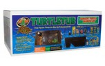 Zoo Med, Turtle Tub L39