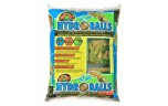 Zoo Med, HydroBalls Expanded Clay Substrate 1,13kg