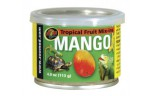 Zoo Med, Tropical Fruit, 113g