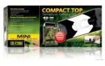Exo Terra Compact Top, 30 x 9 x 15 cm