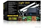 Exo Terra Elec Lamp Controller, 2 x 20 Watt