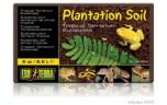 Exo Terra Plantation Soil 650 gr.