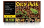 Exo Terra Coco Husk, Tropical Terrarium Substrate (for 7 lit.)