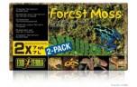 Exo Terra Forest Moos 2-pack