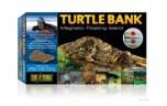 Exo Terra Turtle Bank, Magnetic Floating Island, Medium (29,8 x 17,8 x 5,4cm)