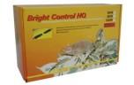 Lucky Reptile Bright Control HQ 125W