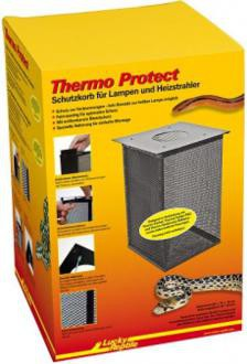 Lucky Reptile Thermo Protect - Lamp Protector klein,