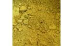 Namiba Terra Lehmpulver gelb, 3 kg - Mehr Inhalt ! Sehr fein im Eimer