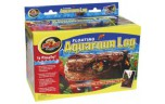 Zoo Med, Floating Aquarium Log MED