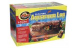 Zoo Med, Floating Aquarium Log LG