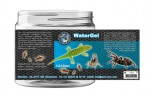 EuroZoo, WATERGEL - The Original 250 ml