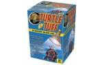 Turtle Tuff Halogen Lamp (Splashproof), 90W