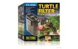Exo Terra External Turtle Filter