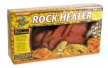 Repticare Rock Heater, MINI, 5W