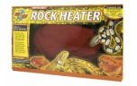Repticare Rock Heater, GIANT, 15W