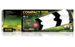 Exo Terra Compact Top, 60 x 9 x 20 cm