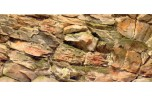 Diversa Backwall rock, 120 x 50 cm