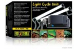 Exo Terra Light Cycle Unit, 2 x 30 W att