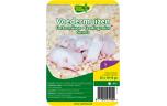 Doos diepvries muizen fuzzy, 10-13 gr