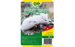 Doos diepvries muizen middel, 14-17 gr