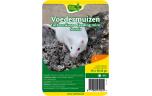 Doos diepvries muizen groot, 18-22 gr