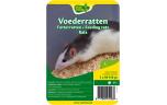 Doos diepvries rat groot, 90-150 gr