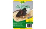 Doos diepvries rat middel, 30-60 gr