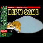 Habistat repti-sand, lichtblauw, 5 kg
