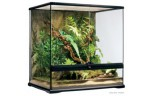 Exo Terra Natural Terrarium (60 x 45 x 60cm.), Tall