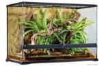 Exo Terra Natural Terrarium (90 x 45 x 60cm.), Tall