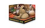 Exo Terra, Dinosaur eggs