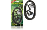 Exo Terra, Monsoon Nozzle Extension for RS400