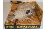 Exo Terra, Buffalo skull