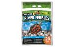 Zoo Med, Aquatic River Pebbles, 9kg