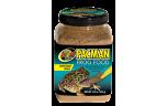 Zoo Med, pacman frog food