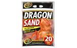 Zoo Med, Dragon Sand, 9kg