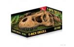 Exo Terra Crane T-Rex Skull