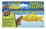 Zoo Med, Floating Turtle Feeder