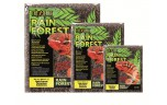 Exo Terra Rain Forest Substrate 8 QT