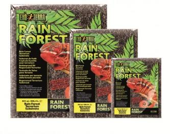 Exo Terra Rain Forest Substrate 24 QT