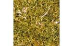 EuroZoo, Terrarium droog mos, ca 4 Liter